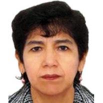 Secretaria Académica