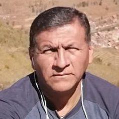 foto Jorge2